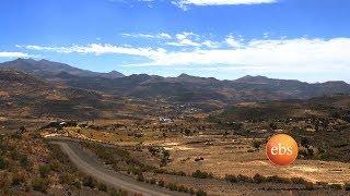 Discover Ethiopia Season 1EP 13: Sekota / ሰቆጣ