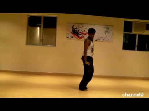 Master Uday: Dance Showcase (Ghar Jayegi Tar Jayegi)