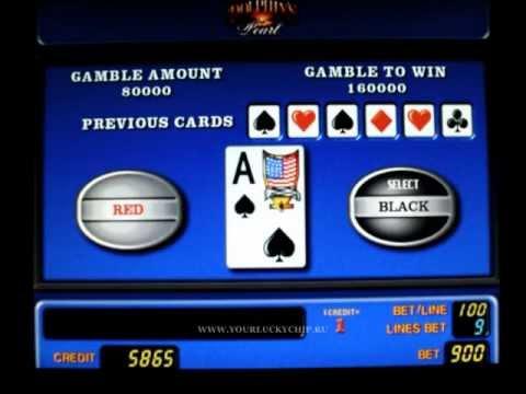 Игровые автоматы супер слоты на таганке как удалить ненужный плагин вулкан казино из хрома