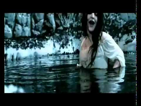 Evanescence- Together Again video