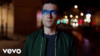 Bastille - Quarter Past Midnight (Official Music Video)