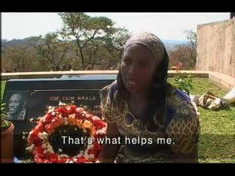 Inside Zimbabwe