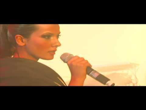 Razvan B - One Kiss (Radio Edit)