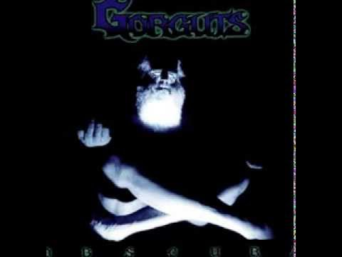 Gorguts - Obscura