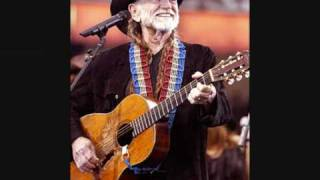 Watch Willie Nelson All Of Me video