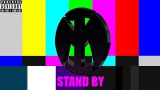 iMdmfc Live Stream: Misfit Inc Podcast #16