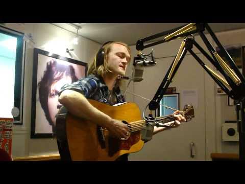 Adam Haworth Stephens - Your Witness