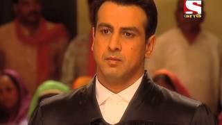 Adaalat - (Bengali) - Nrisangsho Khoon - Episode 90 & 91