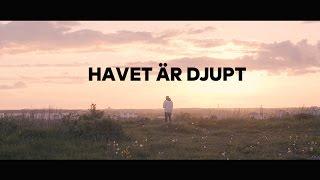 Lokal - Havet är djupt ft. Ibbe & Patryk