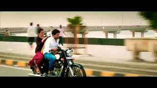 Love status (Tamil)#Dq