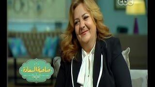 #صاحبة_السعادة | الخواجة مصري  .. لقاء مع د.فاسيليكي نيقولا- دكتوراة في اللغات اليونانية