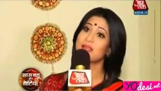 Swaragini 4th September 2015 news