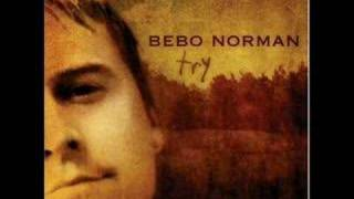 Watch Bebo Norman Walk Down This Mountain video