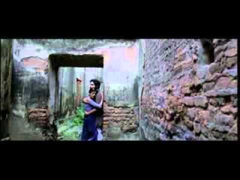 ELAR CHAR ADHYAY -Trailer.avi
