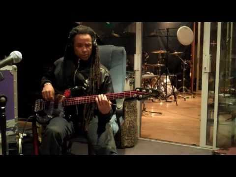 Skunk Anansie - The Making of Wonderlustre