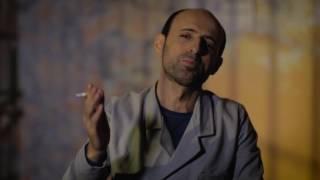 Download Lagu Pellumb Vrinca - Burgu ( Official Video 4K ) Gratis STAFABAND