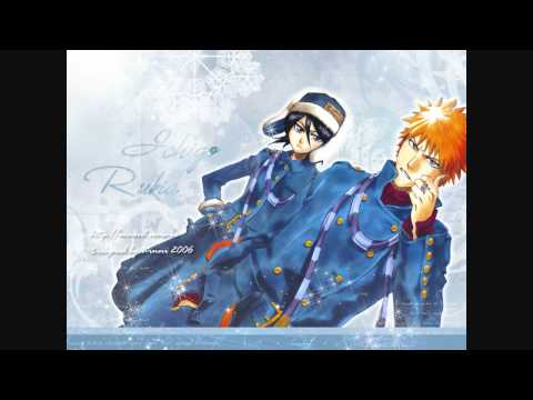 BLEACH OST 20 - TORN APART CYMANITE DUBSTEP REMIX