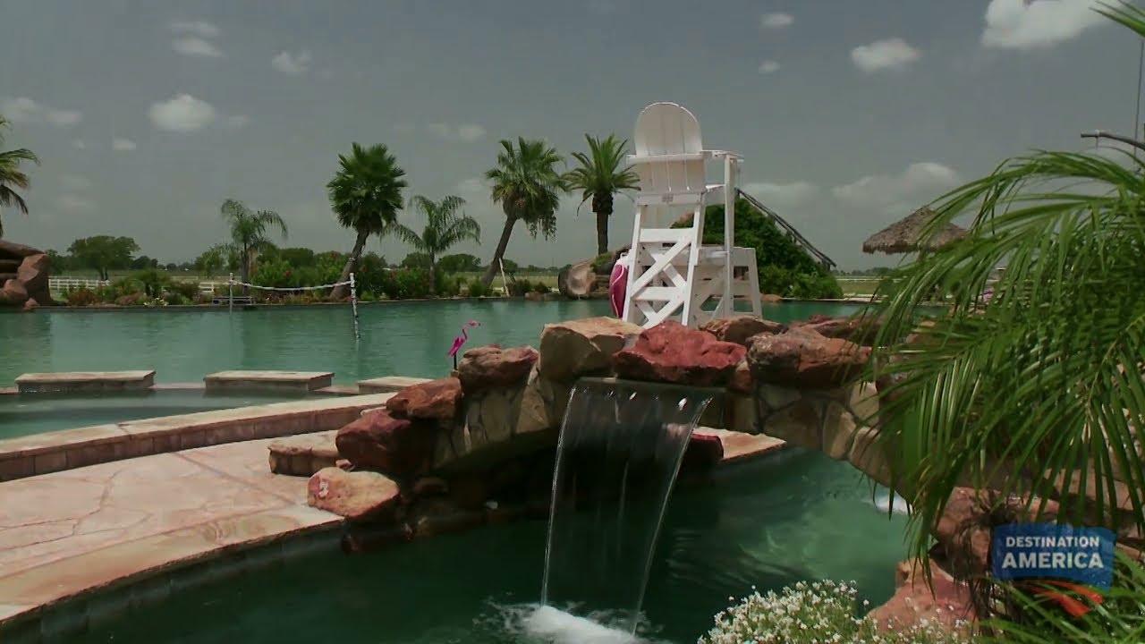1 3 million dollar pool