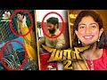 Maari 2, A Village Based Story?  | Dhanush, Balaji Mohan | Latest Tamil Cinema News
