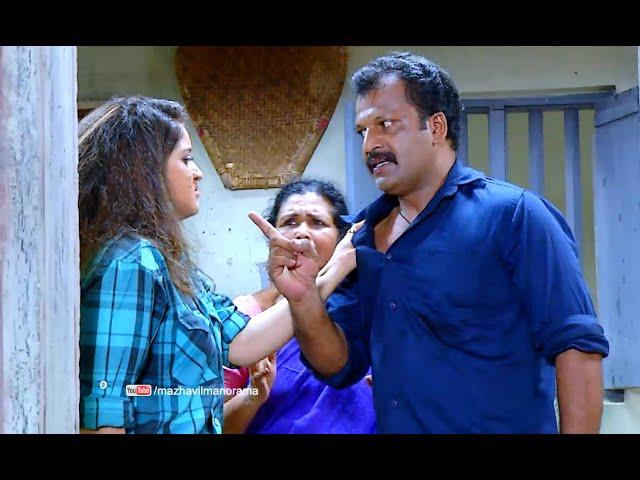 Sundari | Annie discover the story of Gadha! | Mazhavil Manorama