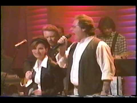 Delbert Mcclinton - Two More Bottles of Wine