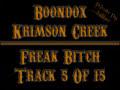 05 Boondox - Freak Bitch (Krimson Creek)