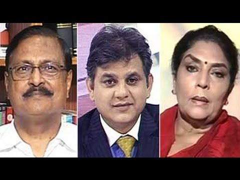 News Point: Will Modi govt be successful in ending red tapism?