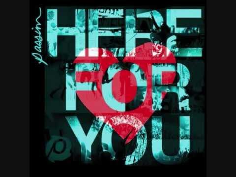 Our God - Chris Tomlin ft. Lecrae