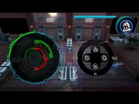Star Wars Republic at War Ships Star Wars Clone Wars