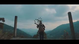 Download Lagu A Thousand Years | Christina Perri|Cover (Sape Version)by Nickku Chan Gratis STAFABAND