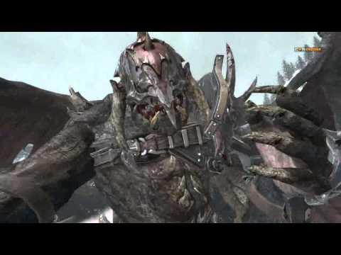 Alastor 1 Gmod Vore Fantasy video