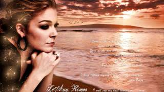 Watch Leann Rimes Soon video