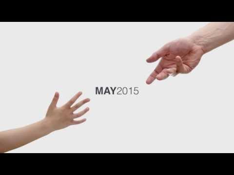 JA Charity - Responsive Joomla template for Churches & Charity (Joomla 3)
