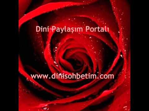 Grup Yeşil Aşk Sen Gönlümün Meltemisin.wmv www.dinisohbetim.com