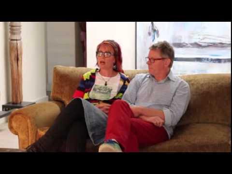 Dagga Couple Part 1   Jozi Underground South Africa