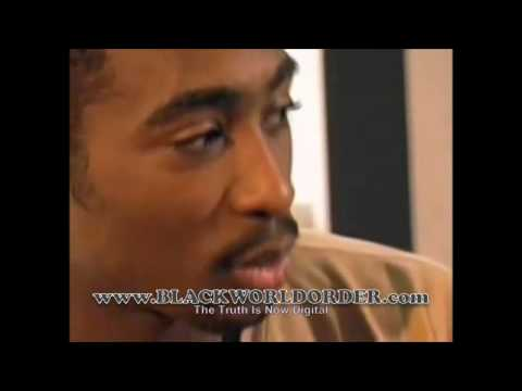Illuminati Killed Tupac - (PROOF) Killuminati- The Movie 1/18. 108130 shouts