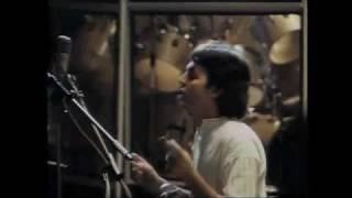 Watch Paul McCartney The Back Seat Of My Car video