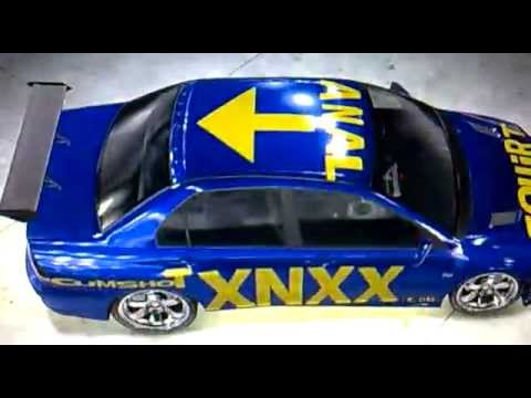 xnxx car Midnight club LA