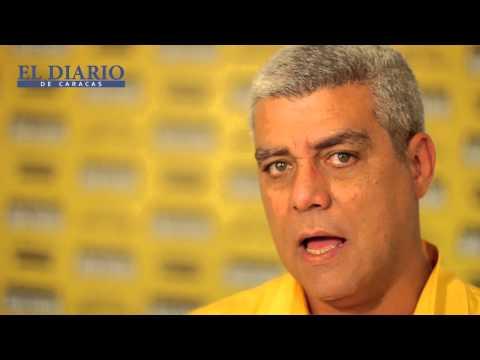 Alfonso Marquina: Renuncia de ministros no es más que un reciclaje