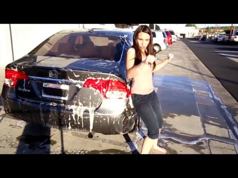 Trisha Hershberger :: Popular Song