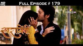 Swaragini - 4th November 2015 - स्वरागिनी - Full Episode (HD)