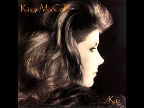 Kirsty Maccoll - No Victims