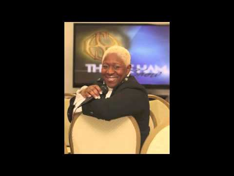 Shaneka H. Brown (SHB) on The Talking With Sue-Ham Radio Show (Motivation & Inspiration)