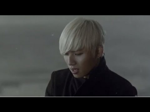 D-LITE (from BIGBANG)�w�̂������̃o���b�h�xM/V (Japanese Short Ver.)