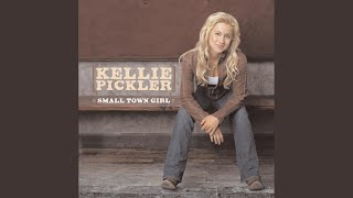 Kellie Pickler Things That Never Cross A Man's Mind
