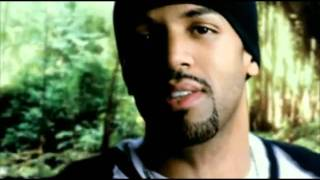 Watch Craig David World Filled With Love video