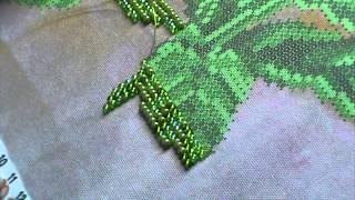 Рукодельный TAG: Наборы для вышивки: качество, количество и время