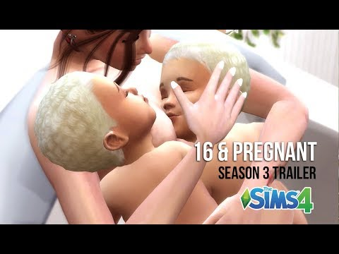 download lagu 16 & Pregnant  Season 3 Trailer  A gratis