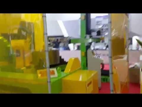 JONGHAP - www.jonghap.biz