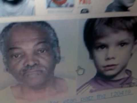 Etan Patz: The resurrection of a 33-year-old missing child case ...
